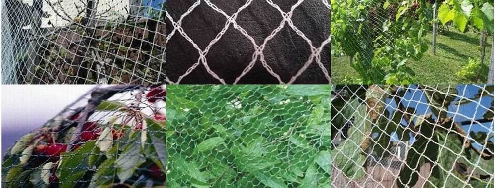 China best Sun Shade Net on sales