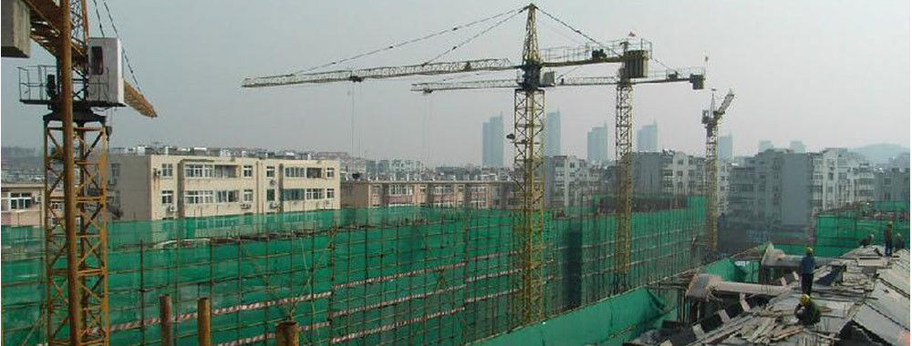 China best Construction Safety Nets on sales