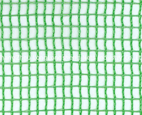 China fruit tree crop Plant protection Netting  supplier