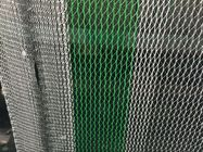 Professional Agricultural Netting , Anti Bird Netting For Fruit Trees