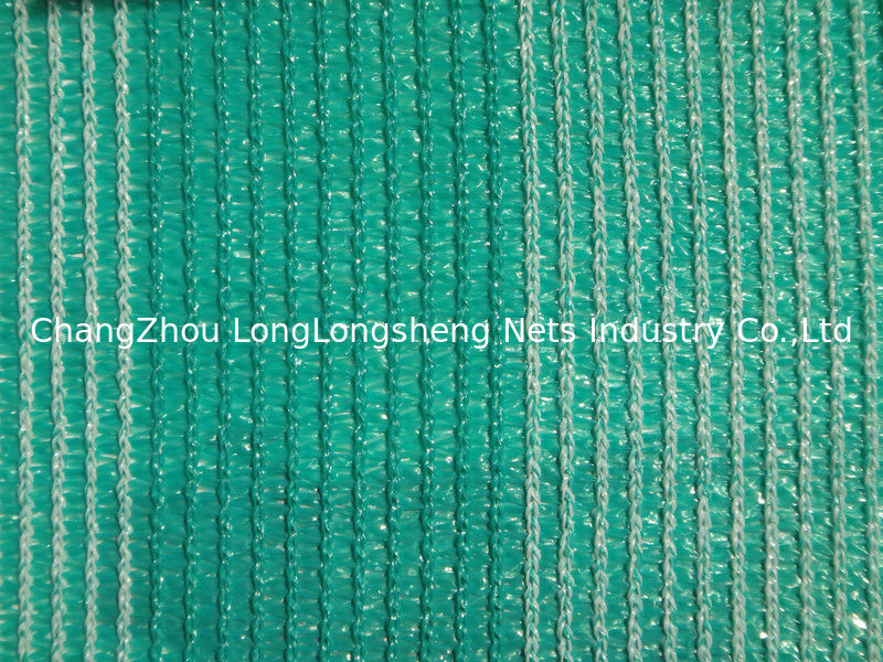 Hdpe Greenhouse Agricultural Or Garden Sun Shade Netting Sun Shade Cloth For Vegetable Of Sun