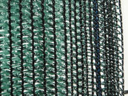 UV Resistant Protection HDPE Shade Net Greenhouse Shading Netting